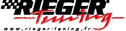 www.rieger-tuning.fr